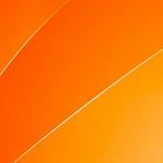 Yahooとインテリジェンスの事案に見る「良い人事制度と組織フェーズ」についての考察