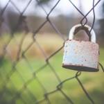 特定電子メール法とSMSの関連性について