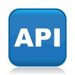 API連携とかってもうこの時代、標準機能ですよね、という話をいただきました