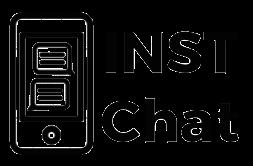 instchat_logo_s