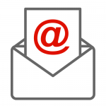あなたのメールは見られてますか?