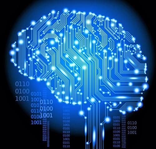 brain_circuit_board