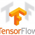 Googleはやっぱりすごかった。AIライブラリ TensorFlow をオープンソース化!