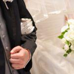 結婚できない女性と採用できない会社の共通点