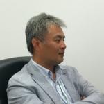 日本初!?証明写真機を導入した人材紹介会社に潜入インタビュー 〜後編〜