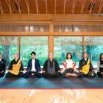 マインドフルネスセミナーに参加して瞑想体験してきた