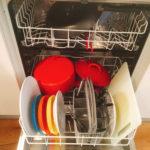これからを生き抜くなら「食洗機」が必須だと思う理由