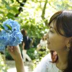 【お知らせ】6/15(金)の休業とメンバーの産休に関して