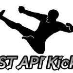 【新サービス】SMS送信/折TELの自動化支援サービス「INST API Kicker」をリリース!