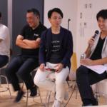 【イベントレポート】SMSマフィアに学ぶ!企業成長のためのマネジメントとは??? 〜前編〜