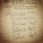 面談設定率の測定方法で学ぶビジネス的数学センス