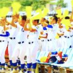 甲子園の決勝戦がちょっと面白くなるかもしれないINST石野の高校野球コラム