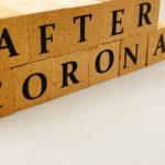 アフターコロナに関する雑多な考察