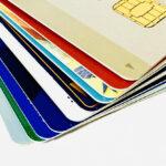 [お知らせ]instはクレジットカード支払に対応しました